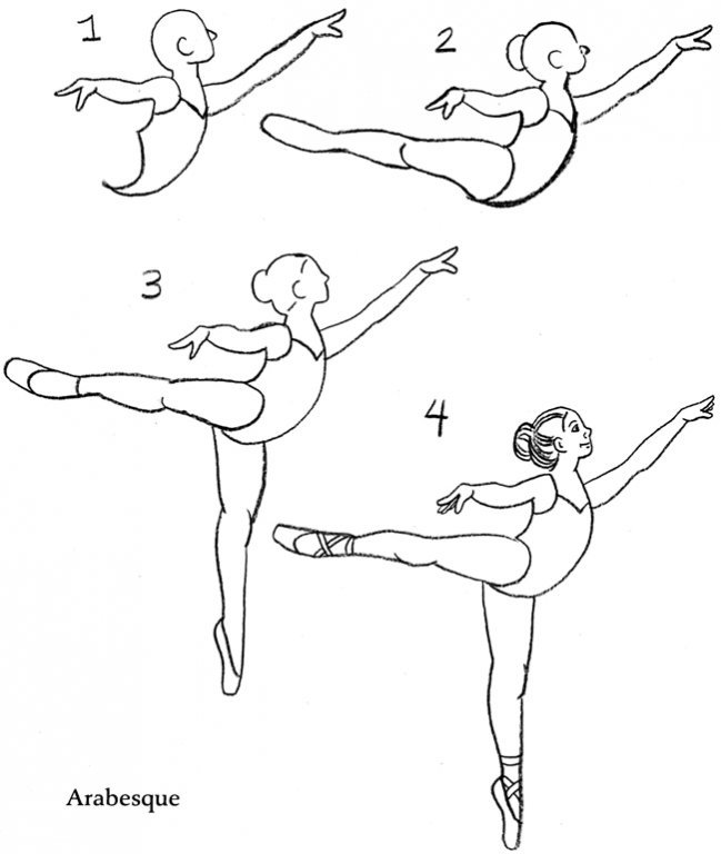 greek dancers coloring pages-#32