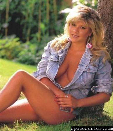 10x Samantha Fox 1.sada