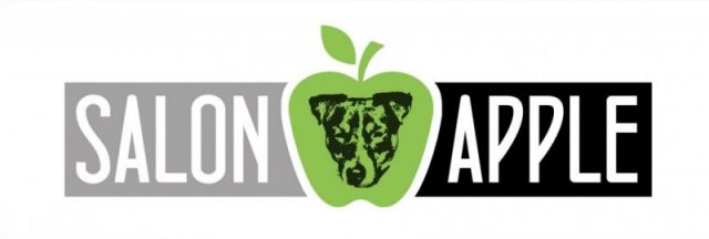 SALON_APPLE_LOGO bílé.jpg